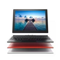 ThinkPad X1 TABLET 12英寸超薄平板二合一笔记本电脑