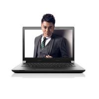 联想(Lenovo)B41-30 14英寸商务办公笔记本电脑