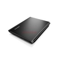 联想(Lenovo)B40-30/B41-30 14英寸商务办公笔记本电脑