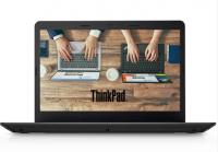 联想Thinkpad E470商务办公轻薄便携笔记本