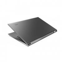 YOGA 7 Pro-13IKB(YOGA C930) 13.9英寸触控笔记本 深灰