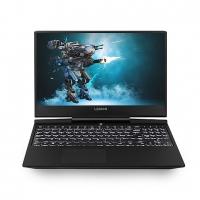 拯救者 Y7000P 15.6英寸游戏笔记本 黑色