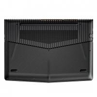 拯救者 R720-15IKBN 15.6英寸游戏笔记本 黑色