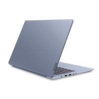 小新 Air 13 13.3英寸超轻薄笔记本 轻奢灰