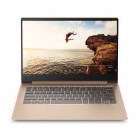小新 Air 14 14.0英寸超轻薄笔记本 金色