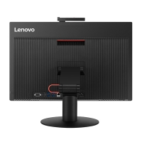 Lenovo ThinkCentre M920z