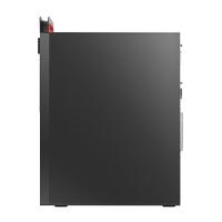Lenovo ThinkCentre M920t 海量增强版