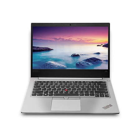 Thinkpad E480 39CD