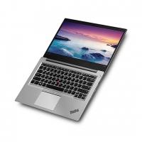Thinkpad E480 2TCD