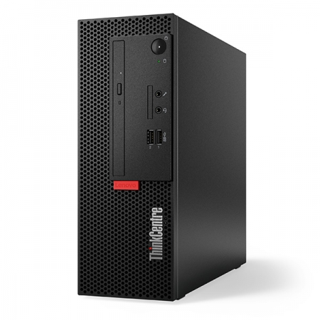 Lenovo ThinkCentre M720t 性能极速版