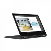 Thinkpad X1 YOGA(2018)
