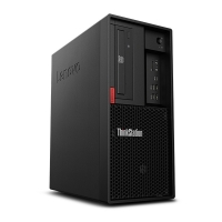 联想ThinkStation P330 塔式工作站