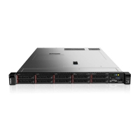 联想(Lenovo)ThinkSystem SR630 1U机架式服务器