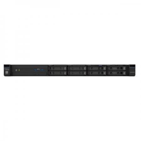 联想(Lenovo) IBM服务器主机X3250M6