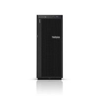 联想(Lenovo)ThinkSystem ST558 4U双路塔式服务器