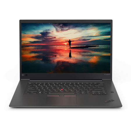 Thinkpad X1 Carbon(2018)
