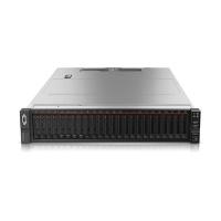 联想(LENOVO) ThinkSystem SR650 2U机架式服务器