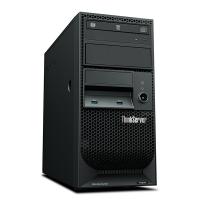 联想(ThinkServer)TS250 塔式服务器