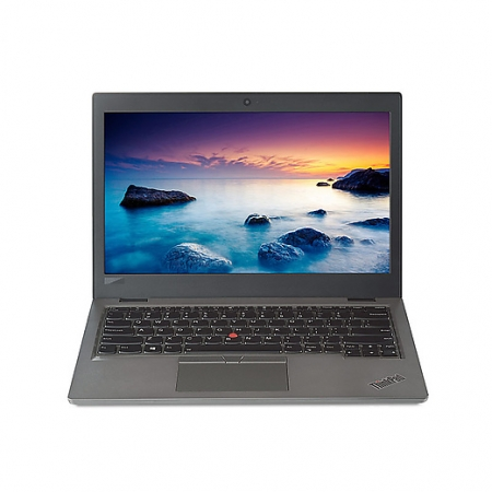 Thinkpad NEW S1(2018)