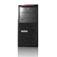 联想(Lenovo) P320工作站
